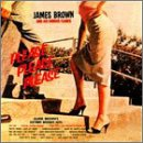 James Brown - Please Please Please - Zortam Music