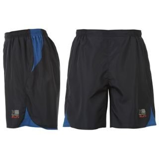 Karrimor X Lite 2 in 1 Running Shorts Mens