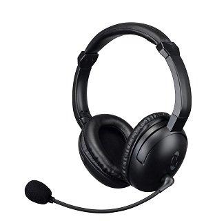 Tek Republic Th Pro Virtual 7.1 Surround Sound Circumaural Usb Gaming Headset