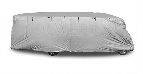 TYVEK TRUCK CAR Cover GMC S15 Long Bed Reg Cab 1986 1987 1988