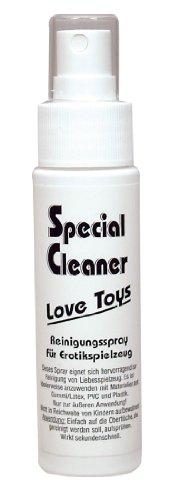 You2Toys-6302500000-Nettoyant-pour-sex-toys-50-ml
