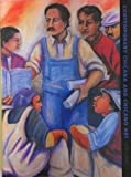 Contemporary Chicana and Chicano Art: Artists, Works, Culture, and Education, Vol. 1
