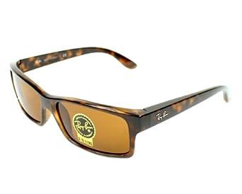 ray ban rb4151 brown