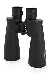 Celestron 71452 Echelon 16x70 Binoculars (Black)
