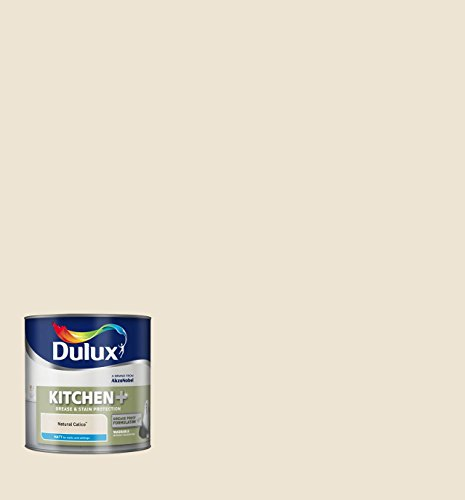 dulux-25-l-500000-cocina-plus-pintura-mate-natural-calico