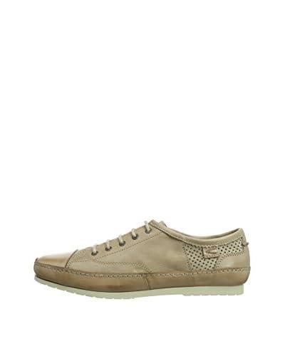 Camel Active Zapatos Clásicos 805.70.03