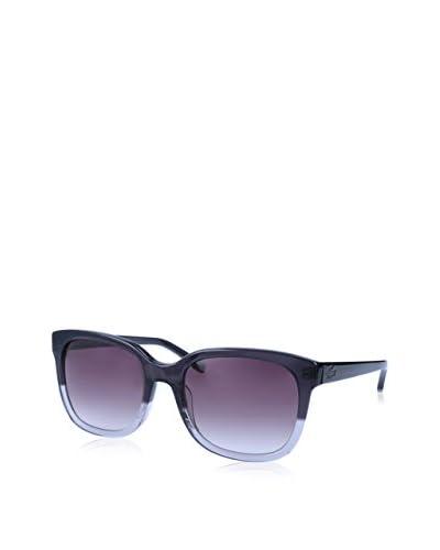 Lacoste Gafas de Sol L815S (55 mm) Gris