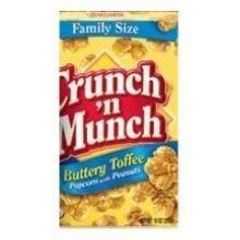 crunch-n-munch-caramel-popcorn-35-ounce-12-per-case-by-n-a