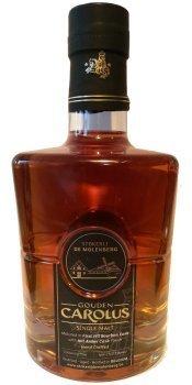 gouden-carolus-single-malt-whisky