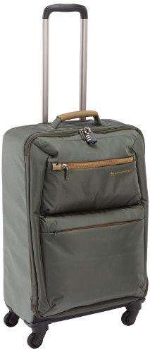 mandarina-duck-transfer-suitcase-gris-465-grey-131gmv02-465