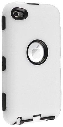 huaxia-datacom-eforcity-carcasa-para-ipod-touch-4g