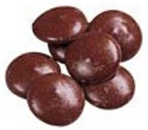 Wilton Light Cocoa Candy Melts 12 Oz.