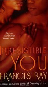Image of Irresistible You