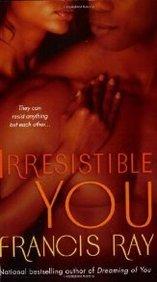 Image of Irresistible You