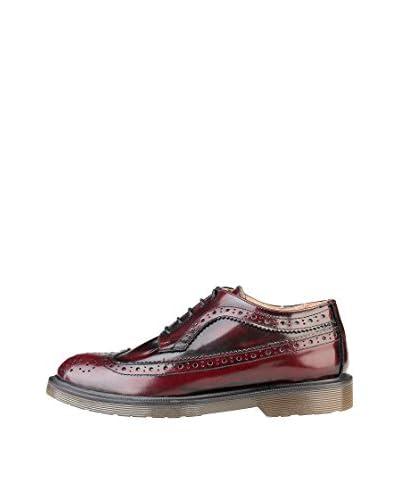 Ana Lublin Zapatos de cordones Hilda
