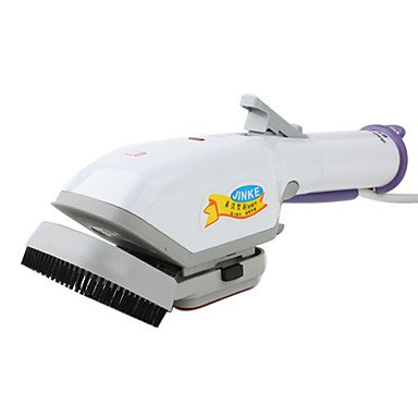 Good Steam Irons front-642942