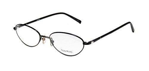 vera-wang-v110-womens-ladies-rx-ready-fashionable-designer-full-rim-eyeglasses-eye-glasses-49-17-135