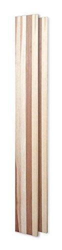 Vintner Filler Kit (Rustic Pine - Light Stain) front-553799