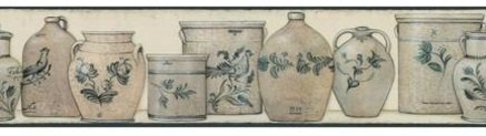country-crock-pottery-jars-wallpaper-border-30904010-by-rolling-borders
