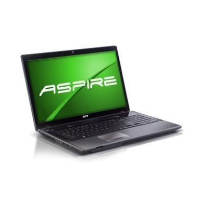 Acer 15.6 AMD A8-3500M 1.50 GHz 500GB Notebook | AS5560G-SB485