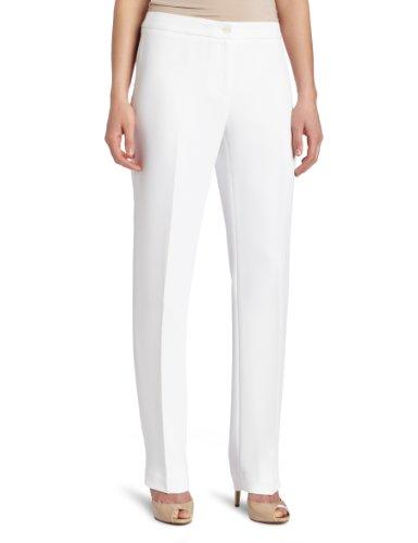 Jones New York Women's Slim Pant