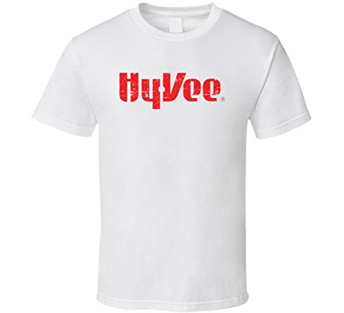 hy-vee-gas-station-cool-convenience-store-worn-look-t-shirt-xl-white
