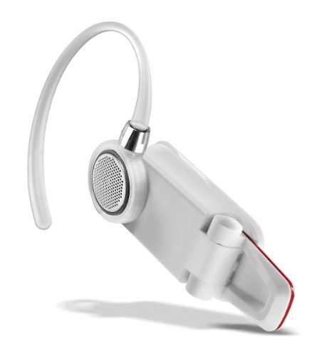 Motorola-89509N-HX550-Bluetooth-Headset