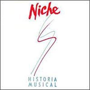 Grupo Niche - Historia Musical - Amazon.com Music