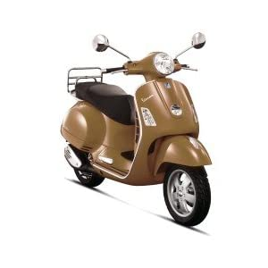 vespa roller 173 3 vespa gts 250 bronce perseo bronce. Black Bedroom Furniture Sets. Home Design Ideas