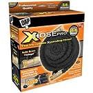 Dap Xhose Pro Black 1.5 Lb. Boxed