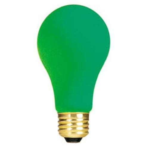 bulbrite-106460-60w-ceramic-green-a19-bulb