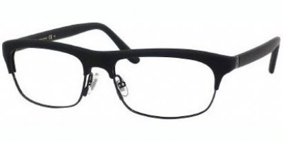 Yves Saint Laurent YVES SAINT LAURENT 2323 color DJK00 Eyeglasses