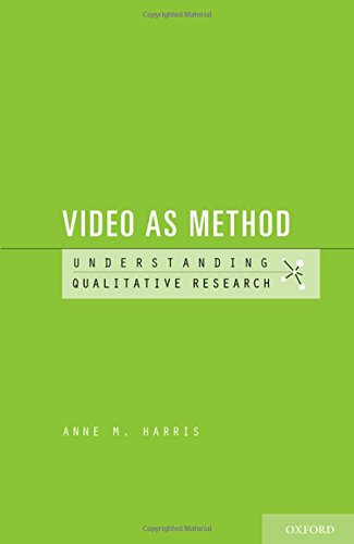 video-as-method-understanding-qualitative-research