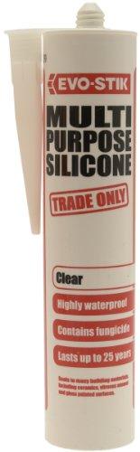 evo-stik-483422-290ml-multi-purpose-silicone-clear