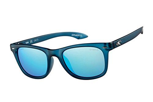ONeills-Mens-Tow-Sunglasses