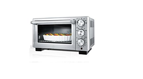 New in Box Oster Toaster Oven (Oster Toaster Oven compare prices)