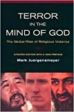 img - for Terror in the Mind of God book / textbook / text book