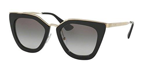 prada-womens-0pr-53ss-black-grey-gradient-sunglasses