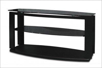 Cheap Tech Craft Sorrento 50 Inch Thin Design TV Stand (BTB5016) (BTB5016)