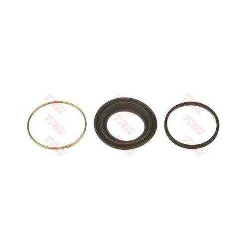 TRW SJ1102 Repair Kit, Brake Calliper