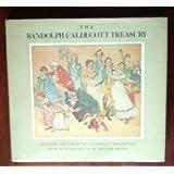 Randolph Caldecott Treasury, The