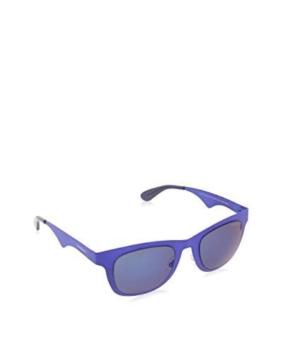Carrera Gafas de Sol 6000/MT_6VX (49 mm) Azul