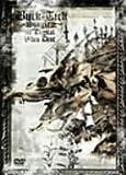 BUCK-TICK SINGLES on Digital Video Disc(通常盤) [DVD]