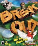 Breakout (Mac)