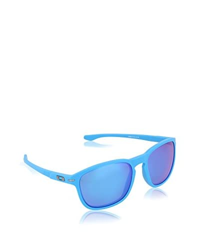 Oakley Occhiali da sole MOD922319 Blu