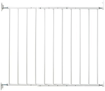 kidco-safeway-gate-g2000-white-2475-to-435-by-kidco-by-kidco