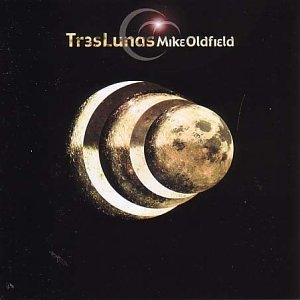 Mike Oldfield - Tres Lunas: +CD-Rom - Zortam Music