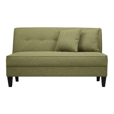 bayonet-loveseat-color-apple-linen
