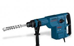 GBH-11-DE-Professional-Hammer-drill