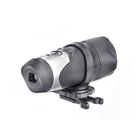 ATC2K Waterproof Action Cam